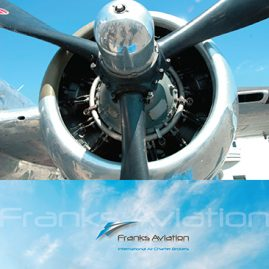 Franks aviation