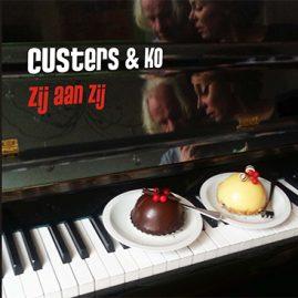 Custers @ Ko