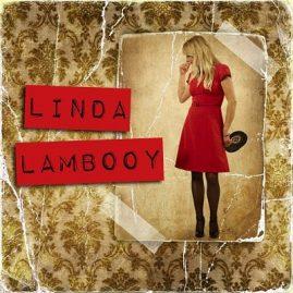 Linda Lambooy