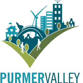 Purmer Valley